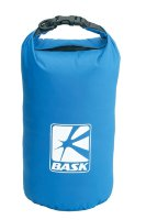 BASK LIGHTWEIGHT WATERPROOF BAG 5L герметичный мешок